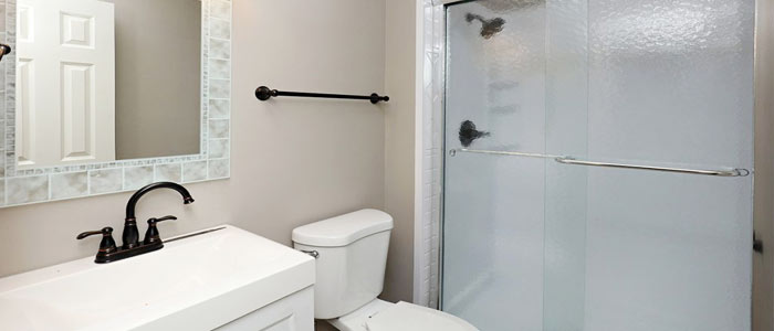Bathroom remodeling contractors minneapolis st paul for Bathroom remodeling minneapolis mn