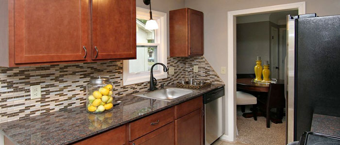 kitchen remodeling in minnesota