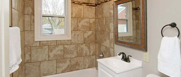 Bathroom Remodeling Contractors Minneapolis St Paul Eagan MN - Bathroom remodeling contractors minneapolis