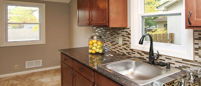 minnesota kitchen remodeling
