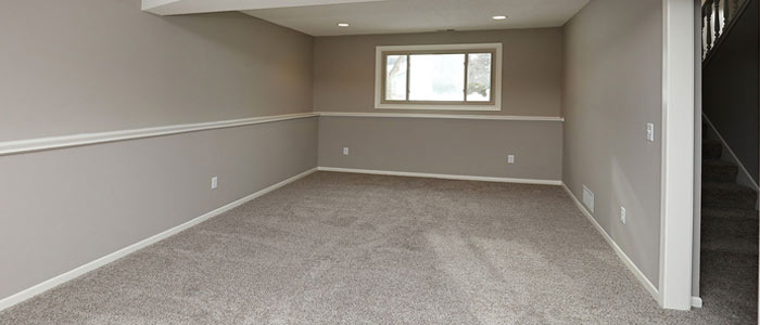 Basement Finishing Contractors Minneapolis St Paul Eagan MN Inspiration Basement Remodeling Minneapolis